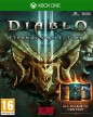 Diablo 3 : Eternal Collection