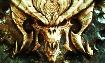 Diablo 3 Eternal Collection : le jeu sera cross-platform !