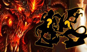 Diablo III Eternal Collection : 1ers détails sur les amiibo de la version Switch