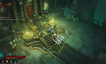 Diablo III : Eternal Collection