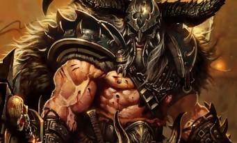 Diablo 3 : plus de 20 millions de jeux vendus dans le monde