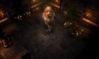 Diablo III - Poisson d'avril