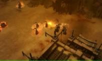 Diablo III - Monk Gameplay