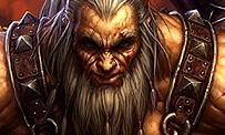Diablo 3 : gameplay trailer