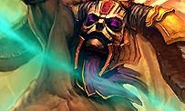 Diablo 3 : trailer féticheur