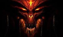 Diablo 3 : introduction vidéo
