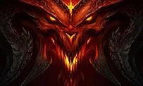 Diablo 3 : une nouvelle vidéo de la version PS4