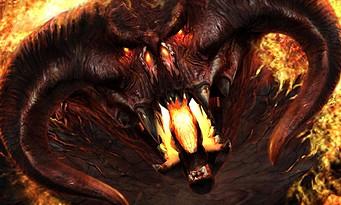 Diablo 3 : tout sur l'hôtel des ventes