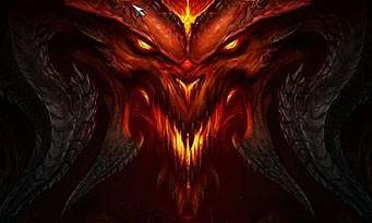 Diablo 3 : 16 min de gameplay sur PS3