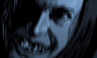Diablo 3 : les trailers Paranormal Activity