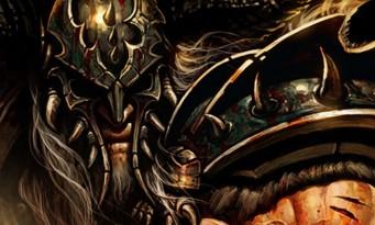 Diablo 3 : gameplay trailer sur PS4