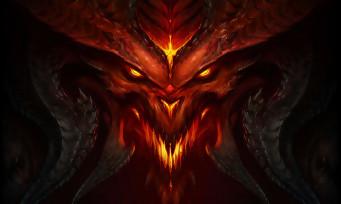 Diablo 3 : l'Eternal Collection arrive, une version ultime sur consoles
