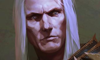 """Diablo 3 : toutes les infos sur le pack """"Le retour du nécromancien"""""""