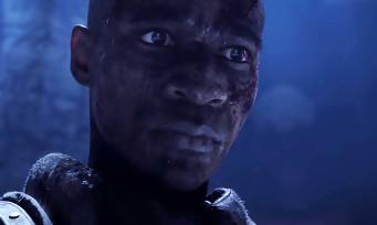 Diablo IV : ce qu'il faut retenir de l'annonce du jeu à la BlizzCon 2019