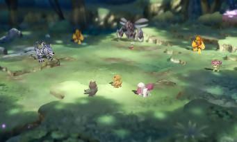 Digimon : Survive