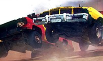 DiRT Showdown : gameplay trailer