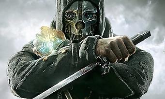 Dishonored 2 : une nouvelle vidéo qui nous embarque à Karnaca