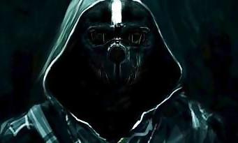 Dishonored 2 : le jeu annoncé accidentellement par Bethesda himself