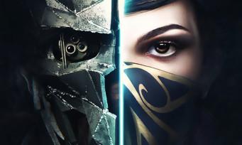 Dishonored 2 : une vidéo de gameplay nerveuse qui fait saliver