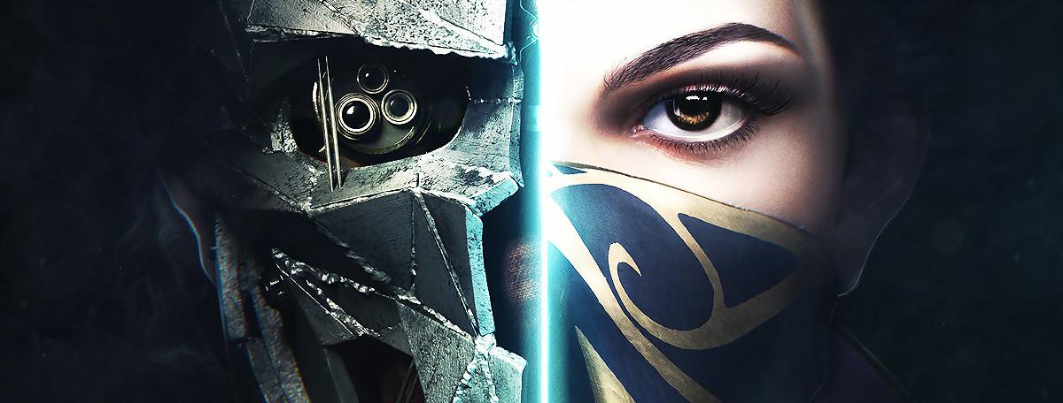 Dishonored 2 : on a joué avec Emily Kaldwin et elle nous a séduits