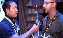 Dishonored : l'interview de Sébastien Mitton à l'E3 2012
