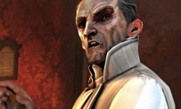 Dishonored : trailer de gameplay