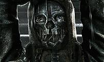 Dishonored : trailer des meilleurs assassinats