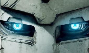 Disintegration : trailer et infos pour le jeu du créateur de Halo