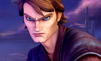 Disney Infinity 3.0 : toutes les astuces du jeu