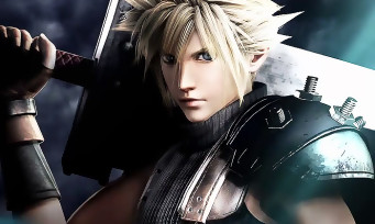Dissidia Final Fantasy : un trailer consacré à la cité royale de Rabanastre