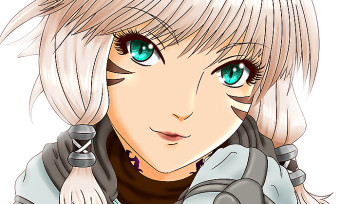 Dissidia Final Fantasy Arcade : un nouveau trailer avec Y'shtola