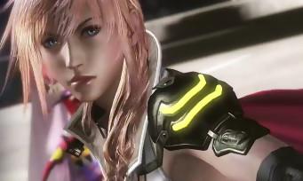 Dissidia Final Fantasy NT : un trailer commenté façon Rockstar Games