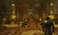 Divinity II : The Dragon Knight Saga