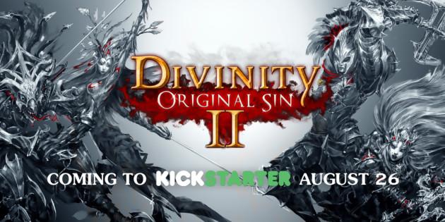 Divinity : Original Sin II
