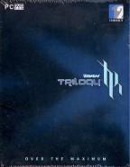 DJ Max Trilogy