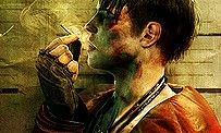 DmC Devil May Cry : gameplay trailer