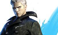 DMC : trailer gamescom 2012