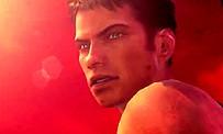 DmC : gameplay trailer