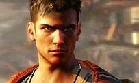 DmC Devil May Cry : la fin du jeu en vidéo [SPOILER]