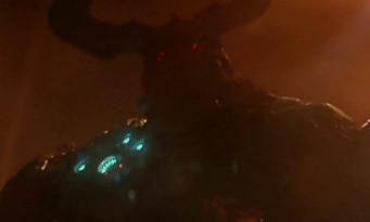 Doom 4 : tous les nouveautés sur le jeu !