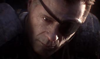 Doom 4 : voici les images de la version qui a été annulée