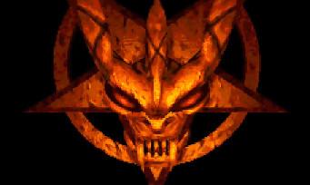 DOOM 64 : un nouveau trailer de gameplay sur consoles