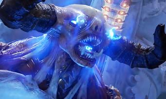 DOOM Eternal The Ancient Gods : stand-alone ou DLC ? La réponse