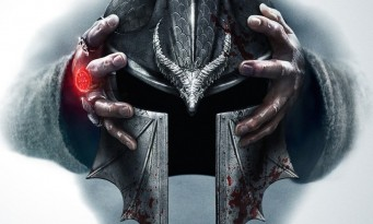 Dragon Age Inquisition : gameplay trailer