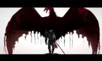 Dragon Age II - Trailer Gamescom 2010