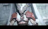 Dragon Age II - Trailer Director's Cut