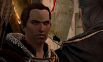 Dragon Age II - vidéo The Exiled Prince