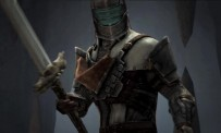 Dragon Age II : Rise to Power - Dead Space Trailer