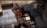 Dragon Age II - Champion Trailer