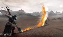 Test Dragon Age 2
